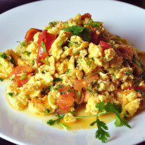 scramble egg with tomatos-final1