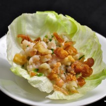 shrimp lettuce wrap-final2