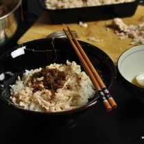 turkey rice - final 1
