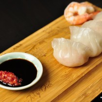 Har Gow shrimp dumpling- final1