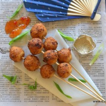 fried squid balls - final_top