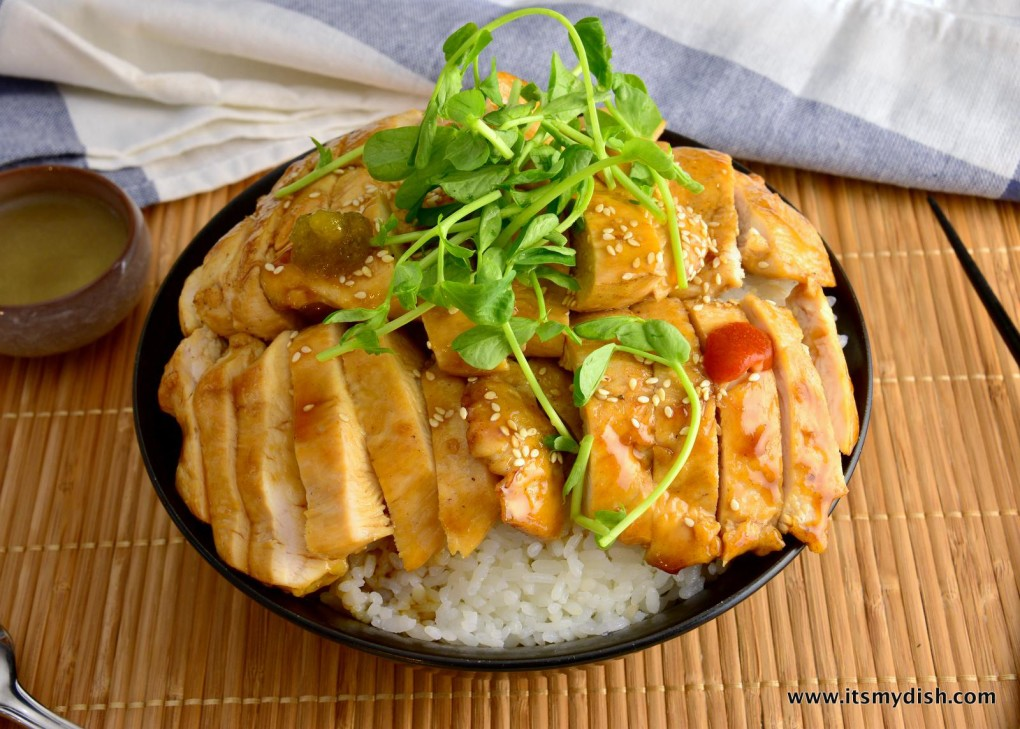 teriyaki chicken - final2