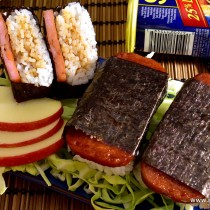 spam musubi - final2
