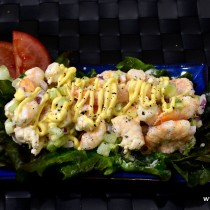 shrimp roll - final2
