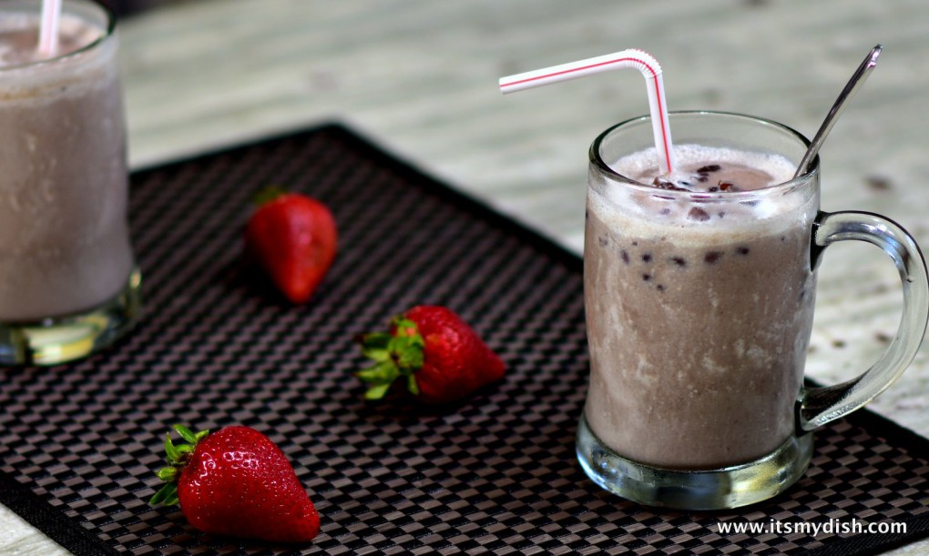 red bean slush - final2