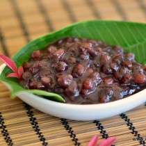 sweet red beans - final4