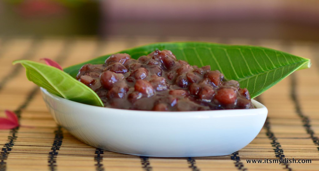 sweet red beans - final5